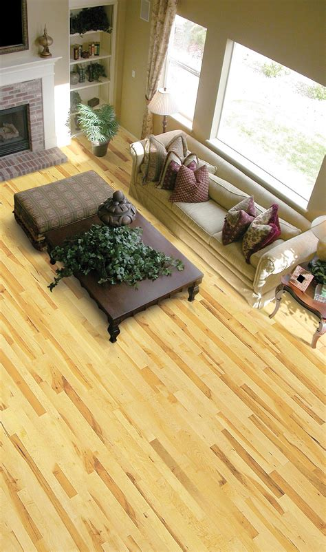 bamboo flooring johannesburg northern hard maple vs bamboo who is really quot green quot