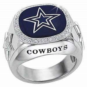 tungsten carbide rings western cowboy lasso wedding ring With dallas wedding rings