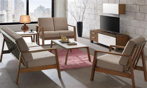 Buy Furniture by Buy Furniture Chennai Furniture Showroom Chennai