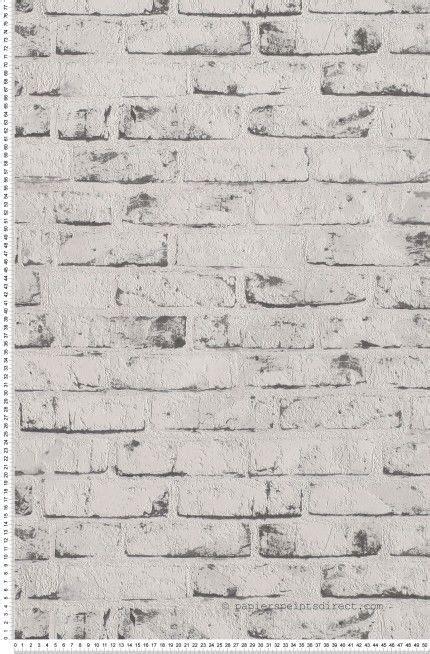 Papier Peint Brique Blanche New York les 25 meilleures id 233 es de la cat 233 gorie murs de briques