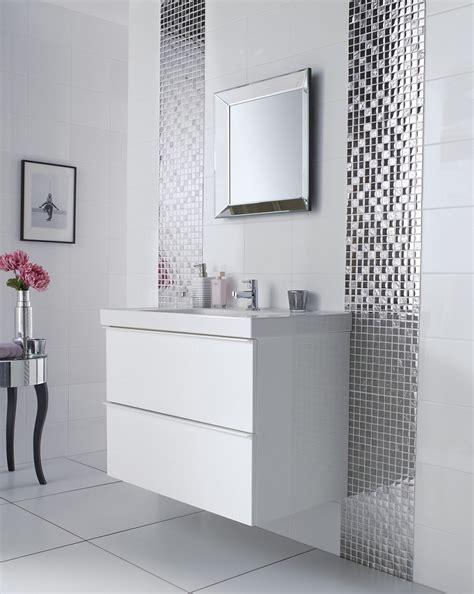 bathroom border tiles ideas for bathrooms bathroom borders design 2017 grasscloth wallpaper