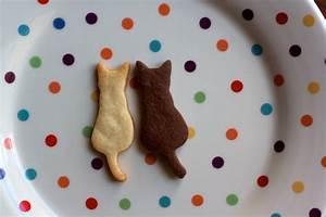 Friandise Pour Chat : friandise pour chat maison animalerie corsanimalia ~ Melissatoandfro.com Idées de Décoration