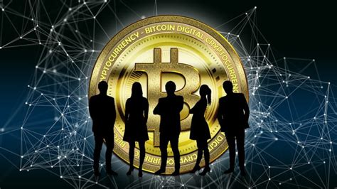 Btc nitro is a fast and free bitcoin transaction accelerator which allows you to accelerate btc transactions by reducing the time taken waiting for tx confirmations. ConsenSys Selects 10 Blockchain Startups for Accelerator Program Tachyon - CoinWire