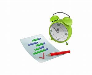 project management clipart – Clipart Download