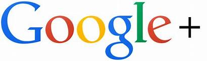 Google Plus Know End Business Its Need