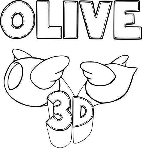 jeux gratuit cuisine coloriage 3d à imprimer