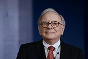 Billionaire investor Warren Buffett's best advice