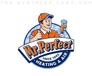 plumbing logos cliparts    clipartmag