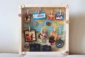 Wie Verpacke Ich Geldgeschenke : die besten 25 reisegutschein ideen auf pinterest reisegutschein verpacken gutschein basteln ~ Orissabook.com Haus und Dekorationen