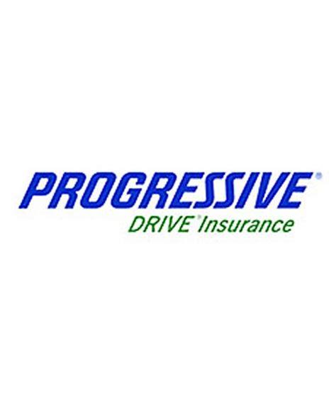 ignorance progressive insurance quotes vehicle  quote