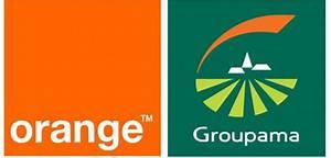 Groupama Assurance Credit : orange bank officialise le rachat de groupama banque ~ Medecine-chirurgie-esthetiques.com Avis de Voitures