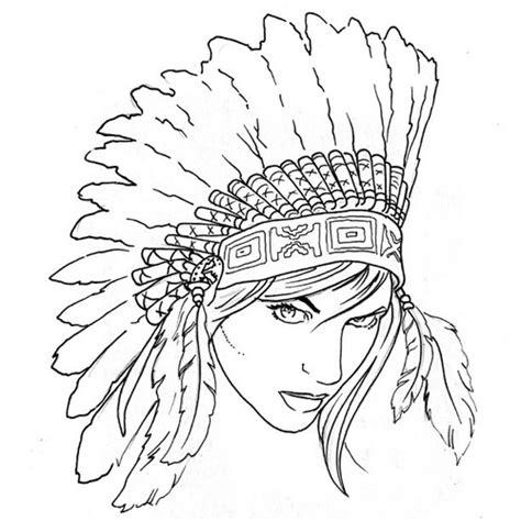 indian tattoo designs samples  inspirational ideas
