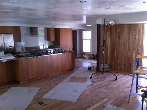 custom kitchens haskell cabinets in durham nc