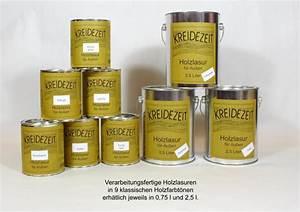 Holzlasur Außen Farbig : holzlasur au en nussbaum 2 5l grosser lehmbaustoffe shop ~ Orissabook.com Haus und Dekorationen