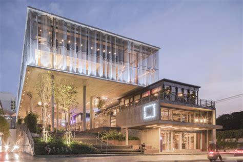The Commons   Architect Magazine