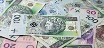 Currency and Unit Converter   My Guide Warsaw