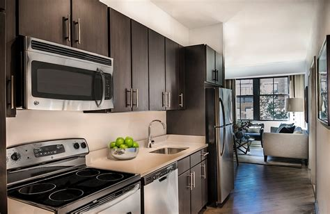 one bedroom apartments for rent in dc apartments for rent in washington 14w columbia heights