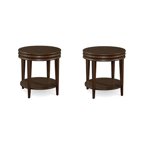 thomasville furniture blueprint cocktail table or