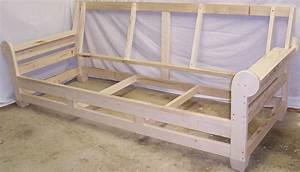 sofa frame furniture frames custom lsofa dma homes 71491 With how to build a sectional sofa frame