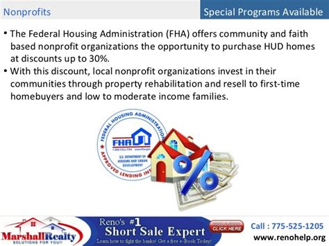 Benefits Of Buying A Hud Home  Marshall Carrasco Reno, Nv. Auto Body Repair In San Diego. Dental Clinic Phoenix Az What Is Ocr Scanning. Freight Shipping Options Storage Units In Utah. Adopting African American Children. Safe Fixed Income Investments. Cheap Car Insurance In Florida Online. Complete Automotive Services. Sr22 Auto Insurance Quotes Piano Moving Price