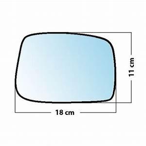 Specchio Semplice Mad Per Citro U00ebn C8  Fiat Ulysse  Peugeot