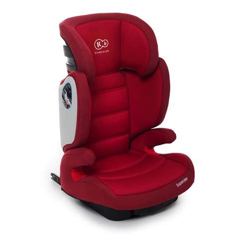 siege auto allemagne siège voiture pour bébé isofix chaise pour enfant siège de