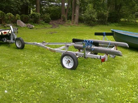Small Boat Trailer Spares by Small Boat Trailer For Sale Free Classifieds Buy Sell