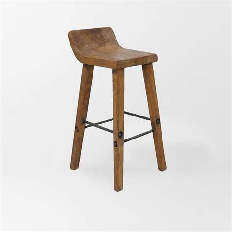 fauteuil cuisine design chaise de bar design tabouret et fauteuil haut pour