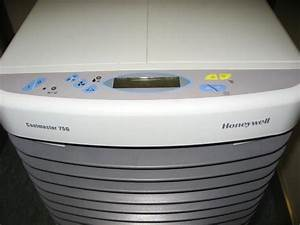 Mobiles Klimagerät Leise : wassertank neu und gebraucht kaufen bei ~ Watch28wear.com Haus und Dekorationen