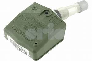 12825085  Saab Tire Pressure Sensor  For Tpms