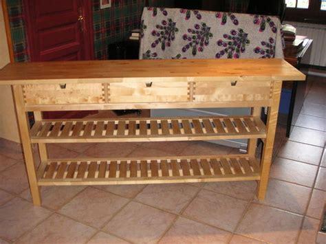 meuble bas cuisine largeur 50 cm meuble bas cuisine largeur 50 cm 9 desserte de cuisine