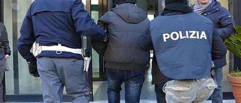Questura Bergamo Ufficio Passaporti by Polizia Di Stato Questure Sul Web Bergamo