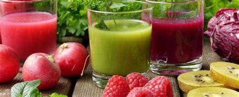 Povánoční očista organismu | Superpotraviny Naturalis