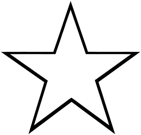 guirlande deco chambre bebe coloriage étoile à colorier dessin à imprimer dessin