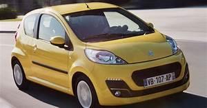 Voiture Neuve Moins De 10000 Euros : meilleures voitures d 39 occasion a moins de 10000 euros fiche technique auto ~ Maxctalentgroup.com Avis de Voitures