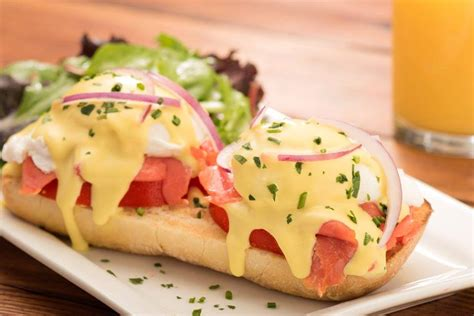 restaurant opens newest location lauderhill