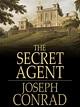 The Secret Agent by Joseph Conrad | V5 blog