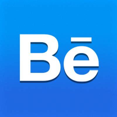 Behance | crunchbase