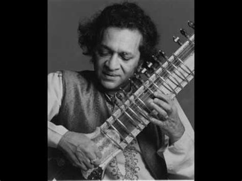 Ravi Shankar - Vedic Chanting - YouTube