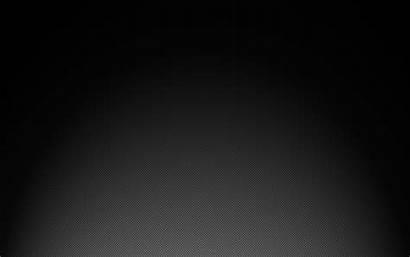 Dark Wallpapers Grid Pattern Simple Background Minimalistic