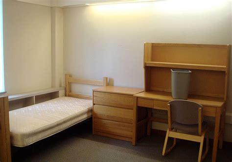 Best Dorm Room Ideas For Girls
