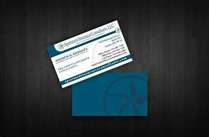 Awesome photograph of wholesale printing business cards for Wholesale printing business cards