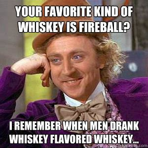 Whisky Meme - 15 of the funniest whisky memes that are sure to raise a smile scotsman food and drink