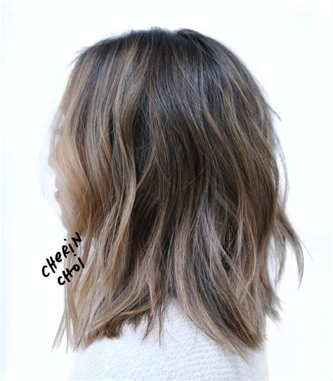 Cool Hair Tones by Best 25 Cool Tone Ideas On