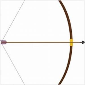 Indian bow arrow vector free Free vector for free download ...