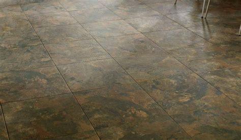 vinyl flooring vs tile sheet vinyl vs luxury vinyl tile