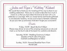 Wedding Welcome Letters Sample For Pinterest Wedding Messages To Bride And Groom Letter To Parents Alfa Img Showing Love Letter For Wedding Day Wedding Welcome Letters Sample For Pinterest