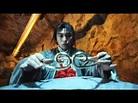 周星馳 西遊記 經典對白(深情版) - YouTube