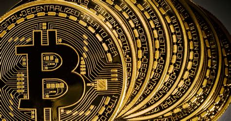 Make money with bitcoin lending. The Free Voluntarist: How To Earn Free Bitcoin?