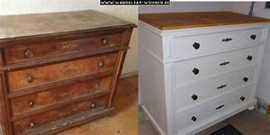 Alte Möbel Streichen Shabby Chic : pin von l yah ayr auf suprise m bel wei streichen ~ Watch28wear.com Haus und Dekorationen